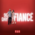 90 Day Fiancé, Season 8 hd download