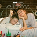Euphoria Special Pts. 1 and 2 hd download