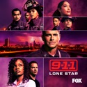9-1-1: Lone Star, Season 2 hd download
