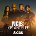 NCIS: Los Angeles, Season 12 hd download
