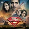 Superman & Lois, Season 1 hd download