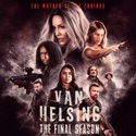 Van Helsing, Season 5 hd download