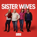 Sister Wives, Season 15 hd download
