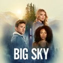 Big Sky, Season 1 hd download