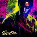 Snowfall, Season 4 hd download