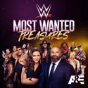 WWE's Most Wanted Treasures, Season 1 hd download