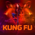Kung Fu (2021), Season 1 hd download