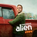 Resident Alien, Season 1 hd download