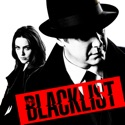 The Blacklist, Season 8 hd download