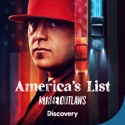 Street Outlaws: America's List, Season 1 hd download