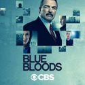 Blue Bloods, Season 11 hd download