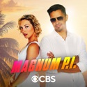 Magnum P.I., Season 3 hd download