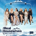 The Real Housewives of Salt Lake City, Season 1 hd download