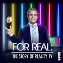 For Real: The Story of Reality TV, Season 1 hd download