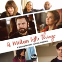 A Million Little Things, Season 3 hd download