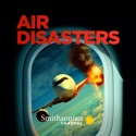 Air Disasters, Season 16 hd download