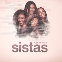 Sistas, Season 2 hd download