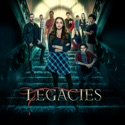 Legacies, Season 3 hd download