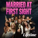 Married at First Sight, Season 12 hd download