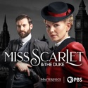Miss Scarlet and the Duke, Season 1 hd download