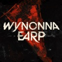 Wynonna Earp, Season 4 hd download