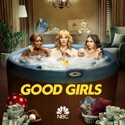 Good Girls, Season 4 hd download