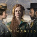 The Luminaries, Season 1 hd download