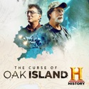 The Curse of Oak Island, Season 8 hd download