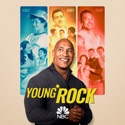 Young Rock, Season 1 hd download