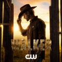 Walker, Season 1 hd download