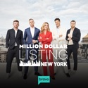 Million Dollar Listing: New York, Season 9 hd download