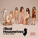 The Real Housewives of New Jersey, Season 11 hd download