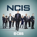 NCIS, Season 18 hd download
