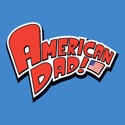 American Dad, Season 16 hd download