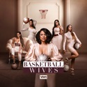 Basketball Wives, Season 9 hd download