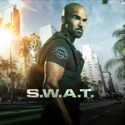 S.W.A.T. (2017), Season 4 hd download