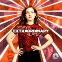 Zoey's Extraordinary Playlist, Season 2 hd download