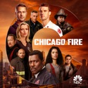 Chicago Fire, Season 9 hd download