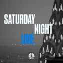 SNL: 2020/21 Season Sketches hd download