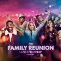 VH1 Family Reunion: Love & Hip Hop Edition hd download