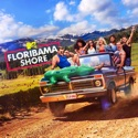 Floribama Shore, Season 4 hd download