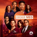 Chicago Med, Season 6 hd download