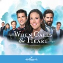 When Calls the Heart, Season 8 hd download
