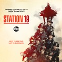 Station 19, Season 4 hd download