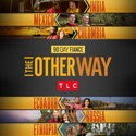 90 Day Fiance: The Other Way, Season 3 hd download