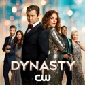 Dynasty, Season 4 hd download