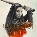The Outpost, Season 4 hd download