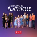 Welcome to Plathville, Season 3 hd download
