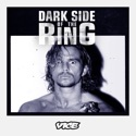 Dark Side of the Ring, Season 3 hd download