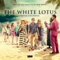 The White Lotus: Miniseries hd download